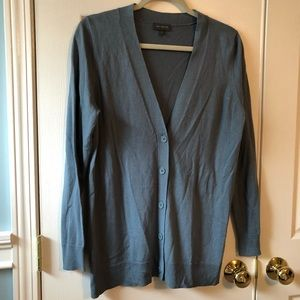 The Limited Sweater Cardigan. New. Never worn
